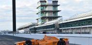 Vuelve el naranja papaya en el McLaren - SoyMotor.com