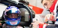 24 horas de Le Mans: martes de fotos y autógrafos - SoyMotor.com