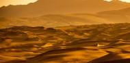 Dakar 2021: las mejores imágenes de la Etapa 12 - SoyMotor.com