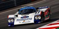 Legends Parade 2017: Le Mans conquista la Fórmula 1 - SoyMotor
