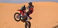Dakar 2020: las mejores imágenes de la Etapa 6 - SoyMotor.com