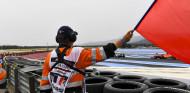 GP de Francia F1 2021: Sábado - SoyMotor.com