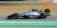 Test F3 Jerez 2021: Día 1 - SoyMotor.com