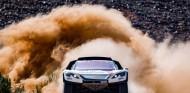 Dakar 2021: las mejores imágenes de la Etapa 4 - SoyMotor.com