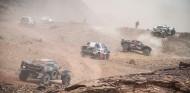 Dakar 2021: las mejores imágenes de la Etapa 5 - SoyMotor.com
