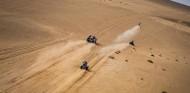 Dakar 2021: las mejores imágenes de la Etapa 7 - SoyMotor.com