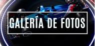 Los coches de Fernando Alonso en competición - SoyMotor.com
