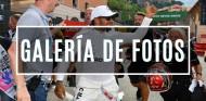 GP de Mónaco F1 2019: Sábado