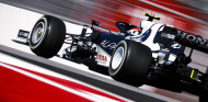 GP de Rusia F1 2021: Viernes - SoyMotor.com