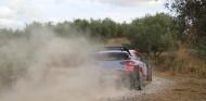 Las mejores imágenes del Rally Ciudad de Granada 2019 - SoyMotor.com