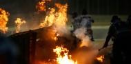 GP de Baréin F1 2020: Domingo - SoyMotor.com
