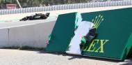 GP de España F1 2019: Domingo - SoyMotor.com