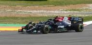 GP de Portugal F1 2021: Domingo - SoyMotor.com