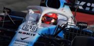 Fotos Test F1 Barcelona 2019 - Pretemporada Día 4  - SoyMotor.com