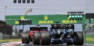 GP de Hungría F1 2021: viernes - SoyMotor.com