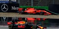 GP de Alemania F1 2019: Domingo - SoyMotor.com