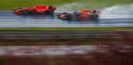 GP de Turquía F1 2020: Sábado - SoyMotor.com