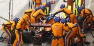 GP de España F1 2021: Domingo - SoyMotor.com