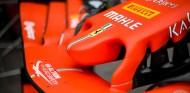 GP de Mónaco F1 2019: Los preparativos