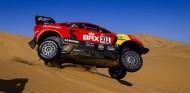 Dakar 2021: las mejores imágenes de la Etapa 2 - SoyMotor.com