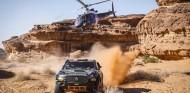 Dakar 2020: las mejores imágenes de la Etapa 5 - SoyMotor.com