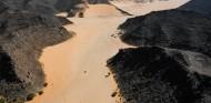 Dakar 2020: las mejores imágenes de la Etapa 9 - SoyMotor.com