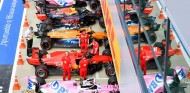 GP del 70º Aniversario F1 2020: Sábado - SoyMotor.com
