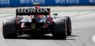 GP de España F1 2021: Viernes - SoyMotor.com