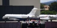 GP de Francia F1 2021: Viernes - SoyMotor.com