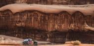Dakar 2021: las mejores imágenes de la Etapa 10 - SoyMotor.com