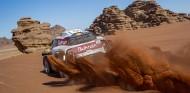 Dakar 2020: las mejores imágenes de la Etapa 3 - SoyMotor.com