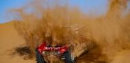 Dakar 2020: las mejores imágenes de la Etapa 7 - SoyMotor.com