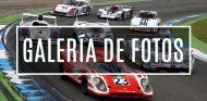 Historia de Porsche en las 24 horas de Le Mans - SoyMotor.com
