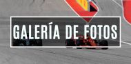 GP de Estados Unidos F1 2018: Domingo