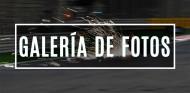 GP de Baréin F1 2019: Sábado