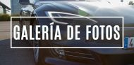 Tesla Model S P100D - SoyMotor.com