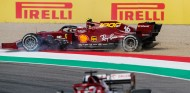 GP de la Toscana F1 2020: Viernes - SoyMotor.com