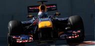 Los coches de Fórmula 1 que reinaron en esta década - SoyMotor.com