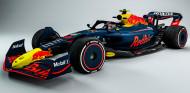 FOTOS: el coche de 2022 con las decoraciones de 2021 - SoyMotor.com