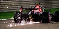 GP de Baréin F1 2020: Sábado