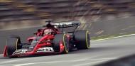 FOTOS: Todos los ángulos de los renders de F1 2021