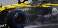 GP de Estiria F1 2020: Sábado - SoyMotor.com