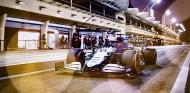 Fotos Test F1 Baréin 2021 - Pretemporada Día 3 - SoyMotor.com