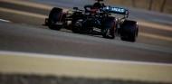 GP de Sakhir F1 2020: Viernes