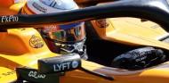 GP de España F1 2019: Viernes