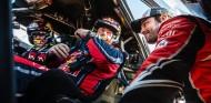 Dakar 2020: las mejores imágenes de la última etapa - SoyMotor.com