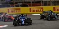 GP de Baréin F1 2021: domingo - SoyMotor.com