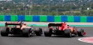 GP de Hungría F1 2020: Domingo - SoyMotor.com