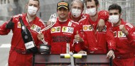 GP de Mónaco F1 2021: Domingo - SoyMotor.com