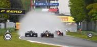 GP Made in Italy y de la Emilia Romaña F1 2021: Domingo - SoyMotor.com